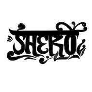 Sherif Errefae